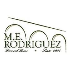 funeral homes in san antonio m e rodriguez funeral home funeral services cemeteries 511