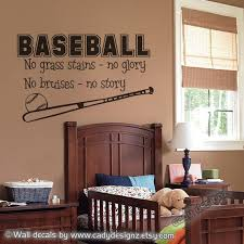 Sports Decals For Kids Rooms by 13 Best Sports Wall Decals Images On Pinterest Vinyl Wall Decals