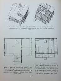 Pruitt Igoe Floor Plan by Spatial Poetry