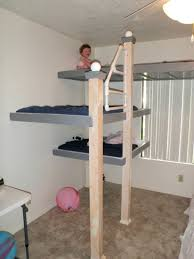 Bunk Bed With Cot Detachable Bunk Beds With Mattresses Tags Affordable Bunk Beds