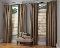 window coverings u2014 buytheyardinteriors