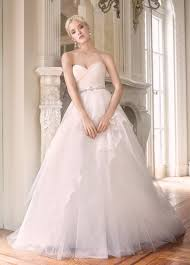 alvina valenta wedding dresses alvina valenta 9608 luxeredux bridal