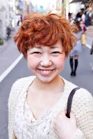 short japanese hairstyles u2013 fade haircut