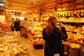 amsterdam cheese shop netherlands pinterest cheese shop and