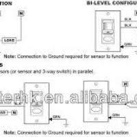 infrared motion sensor wiring diagram yondo tech