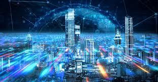 bid data blockchain and big data the match made in heavens towards data