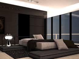 Wanddekoration Wohnzimmer Modern Moderne Schlafzimmer 2017 Chill Auf Deko Ideen Zusammen Mit Modern