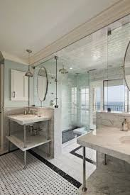 big shower the perfect bath