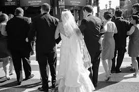 wedding dress cleaners popville from the forum recommendation needed wedding dress