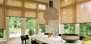 Best Price For Vertical Blinds Blinds Good Big Lots Window Blinds Curtains At Big Lots Big Lots