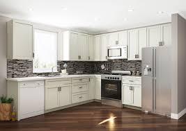 manhattan kitchen design home design ideas interior amazing ideas