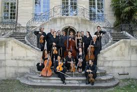 orchestre de chambre de 钁e orchestre de chambre de 钁e 52 images orchestre de chambre de