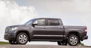 2016 toyota tundra mpg 2016 toyota tundra cummins diesel mpg review car junkie