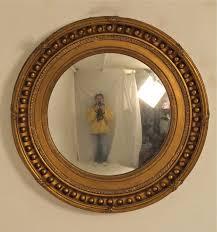 Mirror For Sale Decorative Convex Mirrors For Sale Mirror Ideas