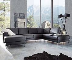 sofa designer marken sofa chesterfield 160x88 braun wildlederoptik 2sitzer give me