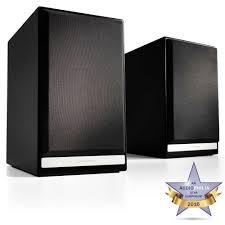 hdp6 passive speakers u2014 audioengine