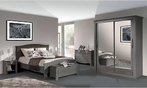 armoire miroir chambre armoire penderie chambre armoire penderie chambre soldes hiver