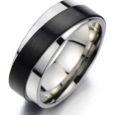 cheap promise rings for men 17 best promise rings for men images on promise rings