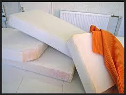 recouvrir des coussins de canapé 4447 coussin canape idées