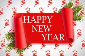 new year greeting cards images happy new year 2018 wishes greetings cards images messages
