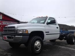 dodge ram 3500 2002 sold trucks diesel cummins ram 2500 3500 diesel trucks
