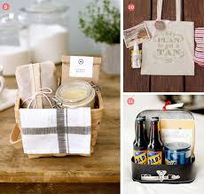welcome bags for weddings welcome bag search welcome bag inspiration