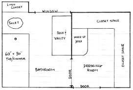 design a bathroom layout bathroom layout bathroom a