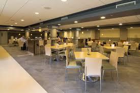 iu health u2013 ball memorial hospital cafeteria msktd u0026 associates