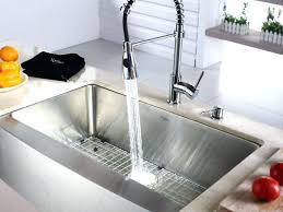 european kitchen faucets european kitchen faucet brands top faucets best subscribed