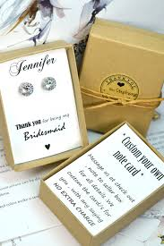 bridesmaids gifts bridesmaids gift ideas inspired from etsy mid south