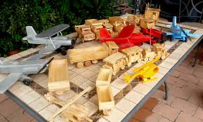 model trucks australia toy makers from all over the world 2014