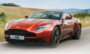 maserati ferrari ferrari aston martin maserati sales soar in china as rich snub