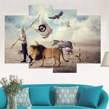 online get cheap company posters aliexpress com alibaba group