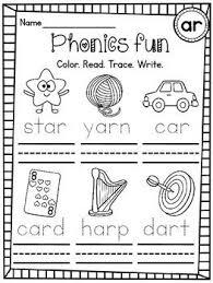 5677 best first grade freebies images on pinterest kindergarten