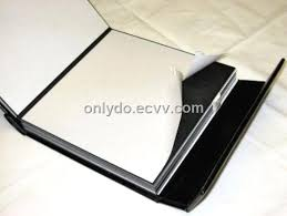 self adhesive photo albums peel and stick album peel and stick album stick on album self