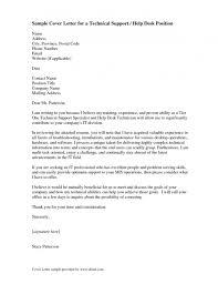 sample fitness cover letter manager cover letter sample entry