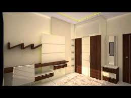 my home interior my home interior design small room design idea