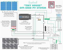 taking a tiny house off grid home power magazine unbelievable