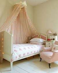 Princess Canopy Bed Frame 21 Beautiful Rooms With Canopy Beds