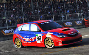 subaru red download quality subaru race car wallpapers subaru motorsports