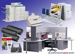 Brooklyn Office Furniture by Ny Copier Fax Scanner Printer Computers Sales Service Lease Repair