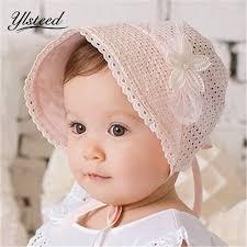 aliexpress buy 3 month 18 month baby hat newborn hats