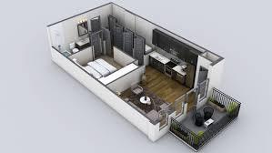 models amenities alta gateway station salt lake city ut be