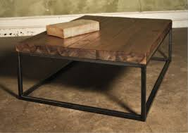 reclaimed timber coffee table reclaimed barnwood pine timber coffee table contemporary