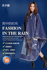 bicycle raincoat compare prices on bicycle raincoats online shopping buy low price