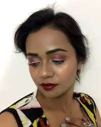 l u0027oreal color riche gold obsession lipstick mocha gold by eva