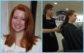 haircuts close to me new haircuts close to me kids hair cuts