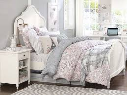 bedroom sets teenage girls bedroom sets for teenage girl houzz design ideas rogersville us