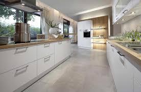 küche ideen wm küchen ideen gmbh