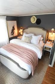 Home Decor 2017 Summer Home Decor 2017 Master Bedroom And Summer Bucket List